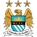 Man. City <b>Vencedor</b>